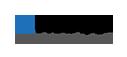netapp-logo-web