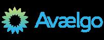 Avaelgo-Logo-transparent