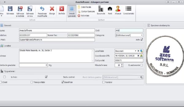 Screenshot 2021-04-22 154440